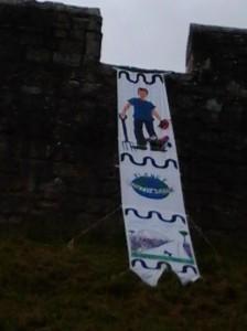 PSB Tour de France banner