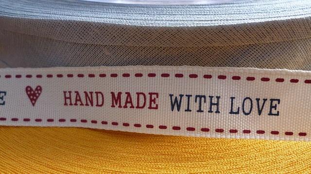 handmade-1153614_640